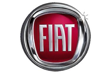 Verwonderend Bestel hier goedkoop de beste armsteun voor je Fiat! - Original YJ-61