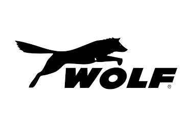 Wolf Racing
