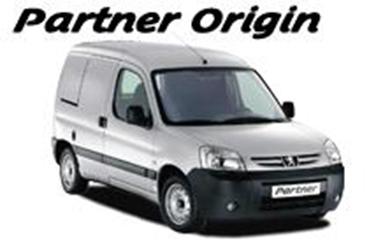 Partner 2002 - 2008