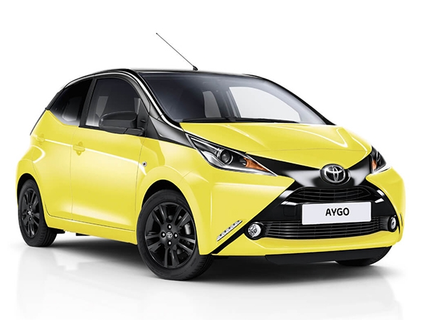 original car parts toyota aygo originele accessoires en onderdelen original car parts. Black Bedroom Furniture Sets. Home Design Ideas