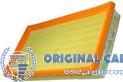 opel-luchtfilter-95517666