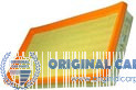 opel-luchtfilter-93179530
