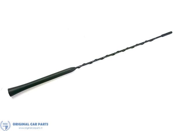 Opel korte antenne 36 cm 13279181