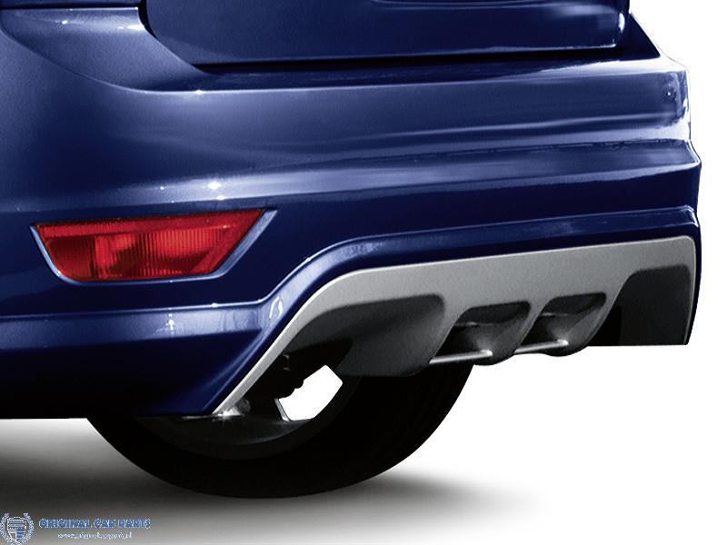 Ford-Focus-2008-2011-diffusor-1517906