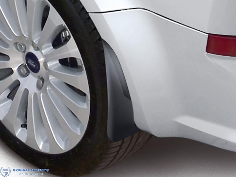 Ford-Focus-2005-2011-spatlappen-achterzijde-sedan-1517326