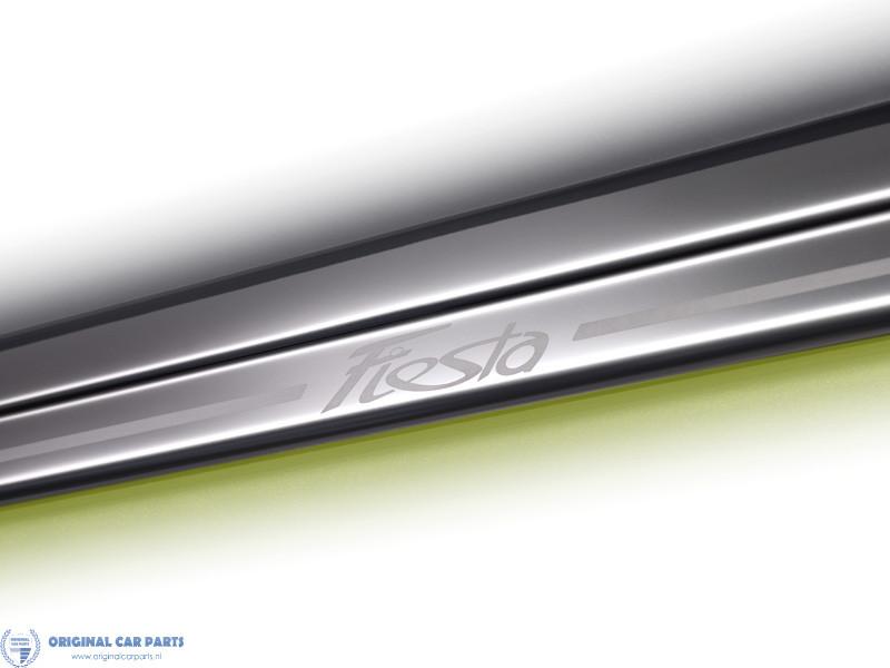 Ford-Fiesta-09-2008-2017-3-drs-instaplijsten-RVS-1531356