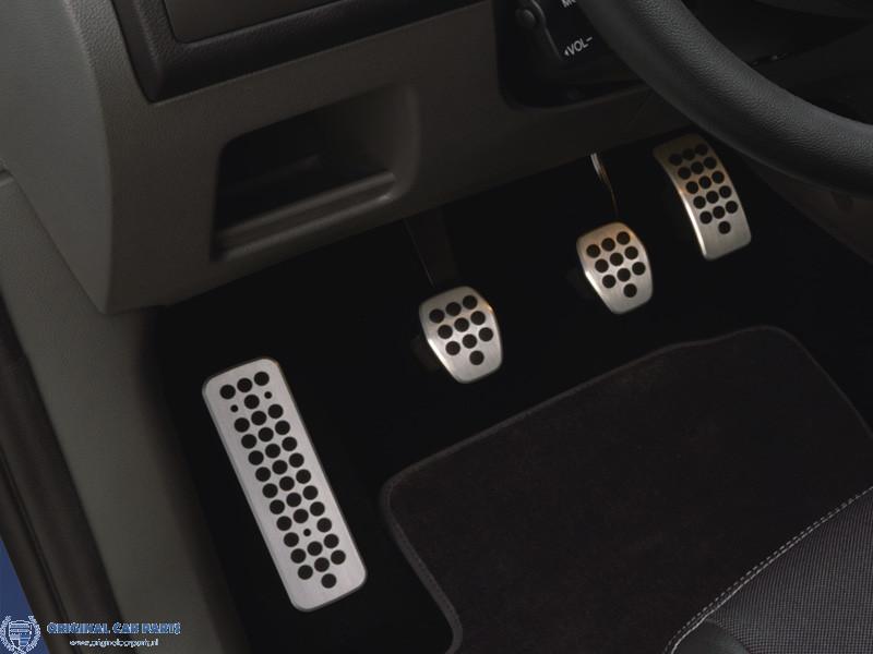 Ford-Focus-2004-2011-sportpedalen-set-van-4-stuks-1534425