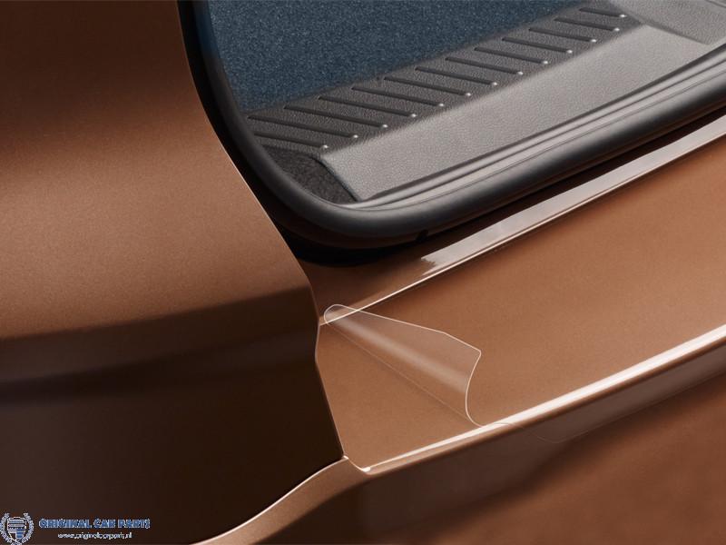 Ford-Focus-2008-2011-hatchback-beschermstrip-transparant-1535727