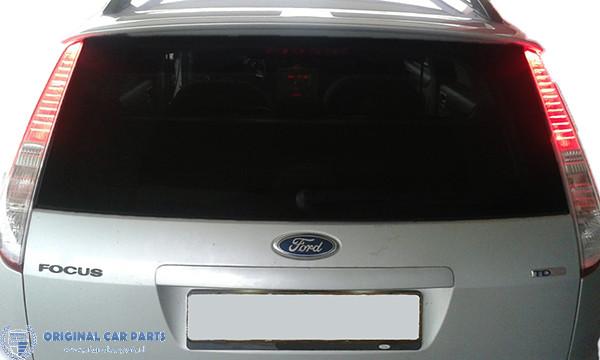 Ford-Focus-2008-2011-wagon-LED-achterlichten-1537793