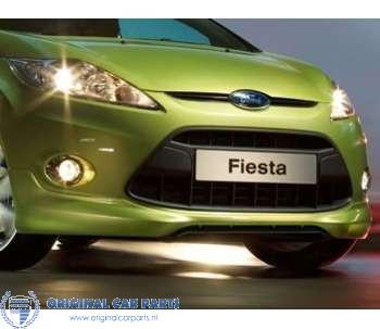 Ford-Fiesta-09-2008-10-2012-voorbumperspoiler-1550787