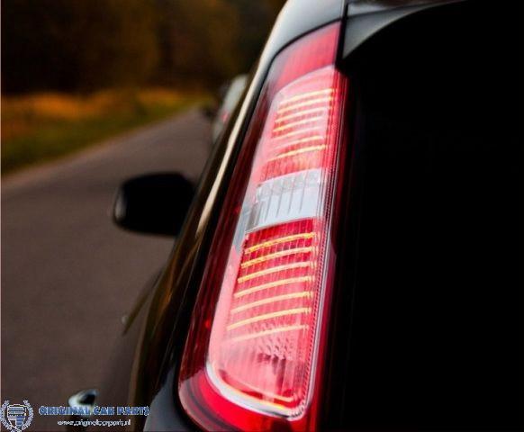 Ford-C-MAX-06-2003-03-2007-LED-achterlichten-1524763