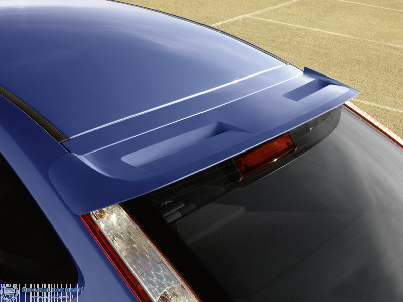 Ford-Focus-2004-2011-dakspoiler-groot-1690471