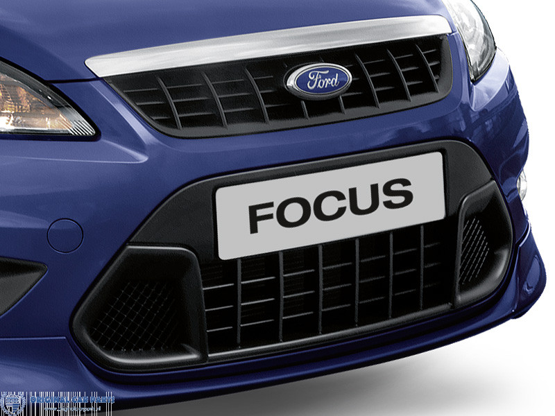 Ford-Focus-2008-2011-grille-lagere-luchtrooster-in-donkergrijs-1529043