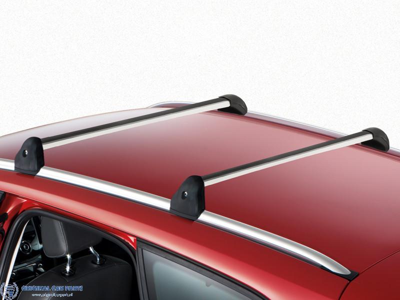 Ford-Focus-2008-2011-wagon-dakdragers-aluminium-tot-75-kg-versluitbaar-1718799