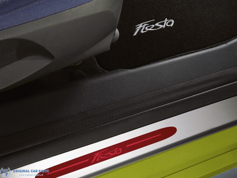 Ford-Fiesta-09-2008-2017-3-drs-instaplijsten-met-verlichting-1756252