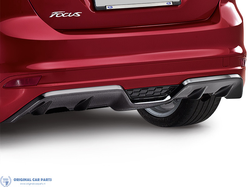 Ford-Focus-2011-2018-wagon-diffuser-met-hoogglans-zwarte-geintegreerde-diffuser-1759569