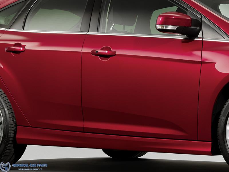 Ford-Focus-01-2011-08-2014-side-skirts-set-1759881