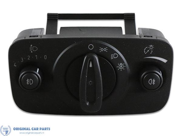 Ford-Fiesta-11-2012-2017-lichtschakelaar-met-automatische-koplampen-1787109