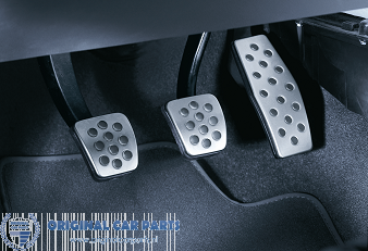 opel-meriva-a-opc-pedalen-1111114