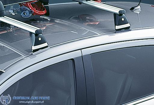 opel-corsa-d-e-dakdragers-aluminium-93199353