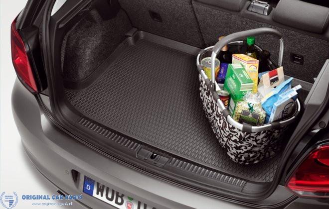 Volkswagen-Polo-Kofferbakinleg-met-variabele-bodem-6R0061160A