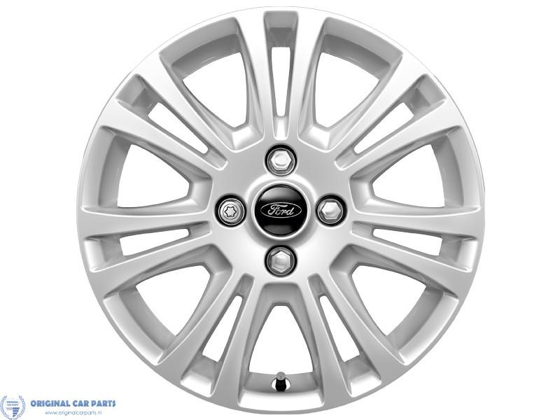 Ford-Fiesta-11-2012-2017-lichtmetalen-velg-16inch-7-spaaks-design-1817664