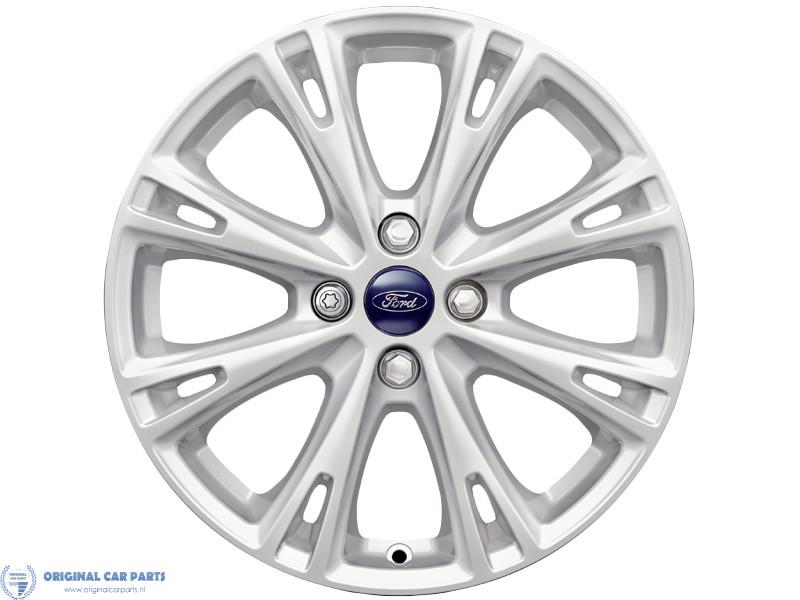 Ford-Fiesta-11-2012-2017-lichtmetalen-velg-17inch-8-spaaks-design-Sparkle-Silver-1817293