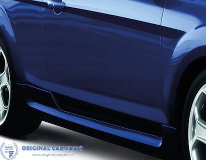 Ford-Focus-2004-2011-side-skirts-voor-3-drs-hatchback-1449744