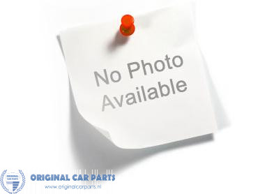 Ford-Fiesta-09-2008-2017-vloermatten-velours-zwart-achterzijde-1840604