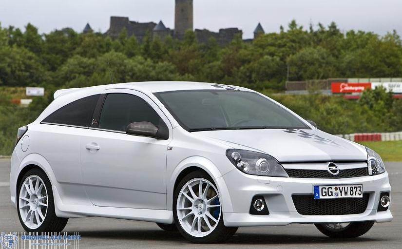 opel-astra-h-opc-nürburgring-edition-spiegelkappen-carbon-look-9271744 / 9269423