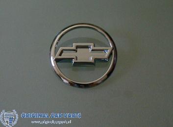 chevrolet-astra-h-station-logo-93182915