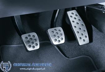 opel-corsa-d-opc-pedalen-1111113