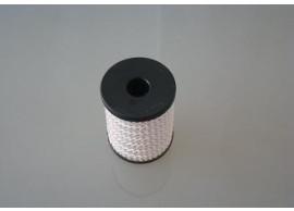 opel-brandstoffilter-95599129