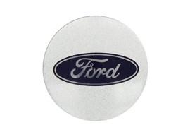Ford naafkap 59mm 1070886 / H95SX-1137-CA
