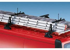 opel-vivaro-dakdragers-aluminium-9121802