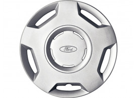Ford-wieldoppen-set-14inch-1224710