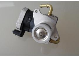 Opel EGR-klep voor 2.0 en 2.2 diesel-motoren (Y20DTH / X22DTH / Y22DTH / Y22DTR)