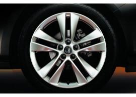 """13254959 Opel Astra J 18"""" 5-gats velgen (7,5Jx18)"""