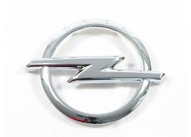 13266397 Opel Insignia logo