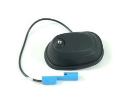 opel-antenne-adapter-13279807