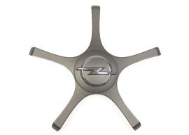 Opel Insignia A wielnaafkapje 13282437