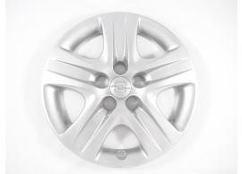 opel-insignia-wieldop-17-zilver-13312568