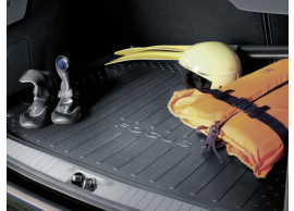 Ford-Focus-2004-2011-wagon-inzetbak-met-minireservewiel-1342632