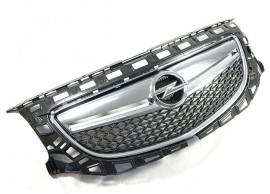 Opel Insignia OPC grille 13329521