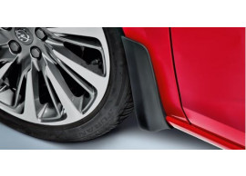 opel-astra-k-hatchback-spatlappen-achter-13432437