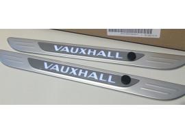 vauxhall-astra-k-instaplijsten-led-verlichting-13473244