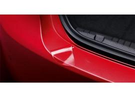 opel-astra-k-hatchback-achterbumper-beschermfolie-13436971