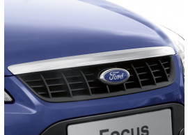 Ford Focus 2008 - 2011 grille
