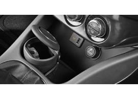 Opel Adam / Cascada / Corsa E asbak 13394500