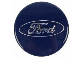 Ford-naafkap-blauw-545-mm-1429118